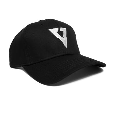 77 Hat