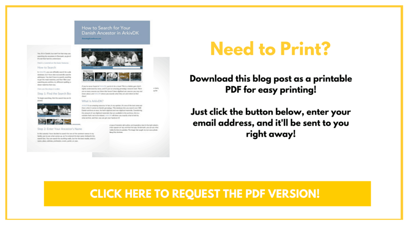 Need a Printable PDF? Request Your Copy by Clicking the Big Yellow Button!