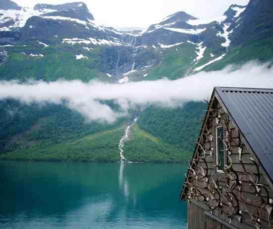 The Top 10 Places to Visit in Norway if You're Fascinated by the Vikings and Norwegian Viking Culture - A Travel Guide   SearchingScandinavia.com