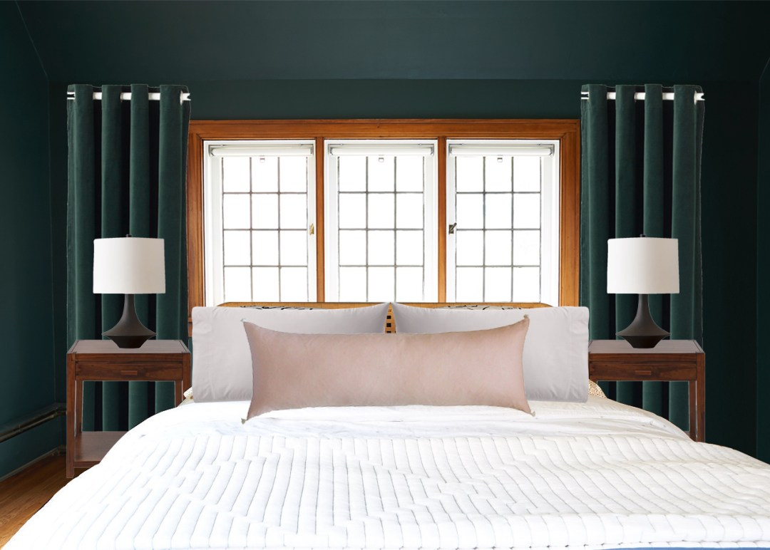 orc-guest-bedroom-mockup-dark-curtains