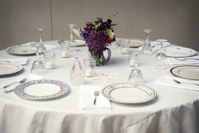 25 Of The Most Beautiful Wedding Reception Decor And Table Settings Ideas I 39 Ve Ever Seen
