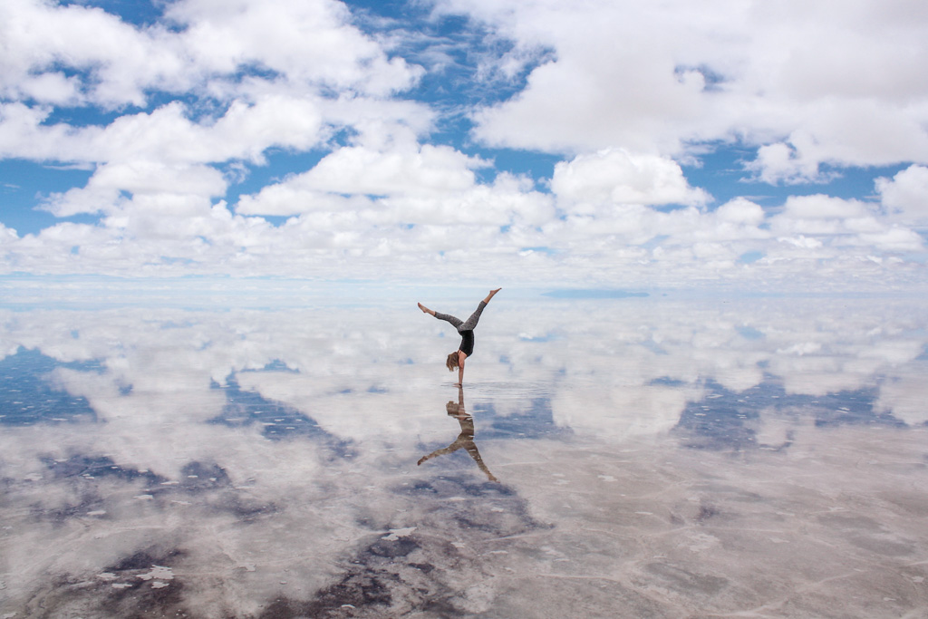 https://i2.wp.com/www.thesweetestway.com/wp-content/uploads/2014/01/Salar-de-Uyuni.jpg?ssl=1