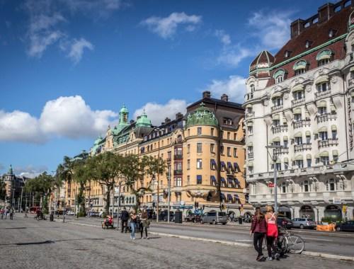 Stockholm-20