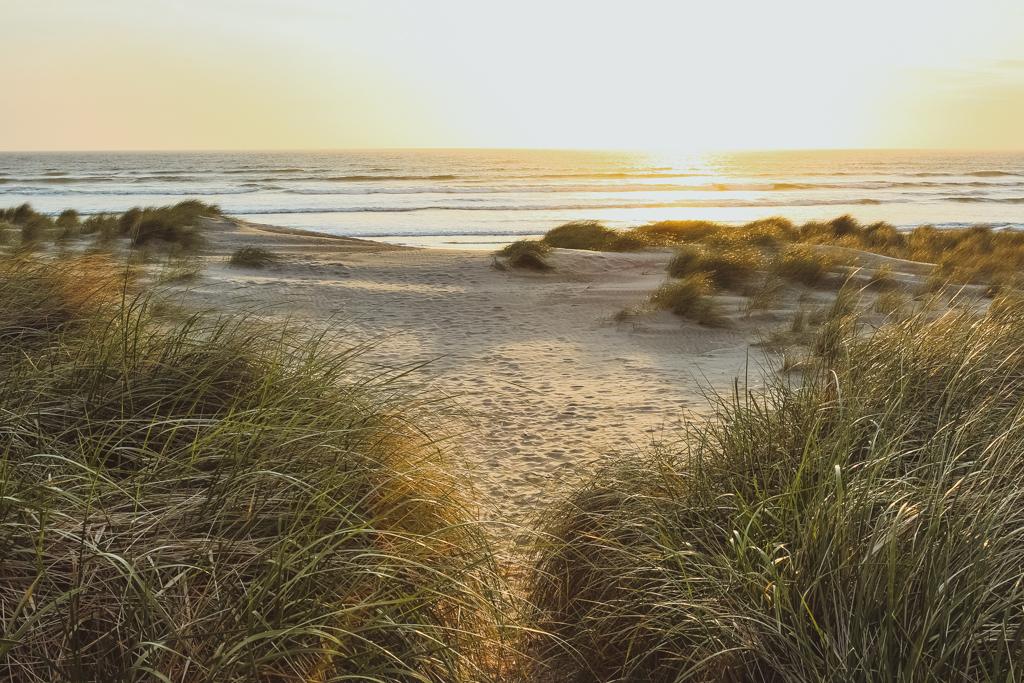 Cannon Beach Travel Tips