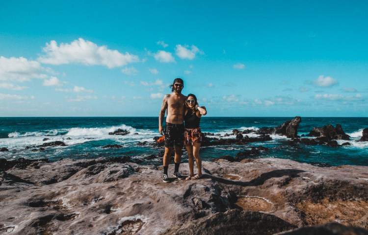 Maui, Hawaii and the Beauty of Revisiting Places You Know and Love