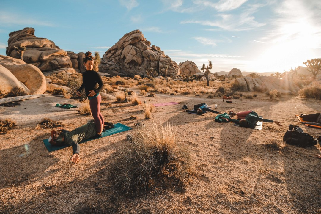 8 ways to create more mindful travel experiences