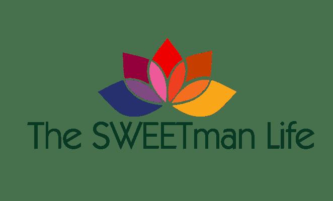 the sweetman life