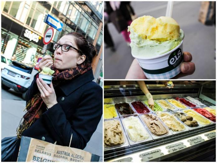 best-ice-cream-vienna-eis-greissler