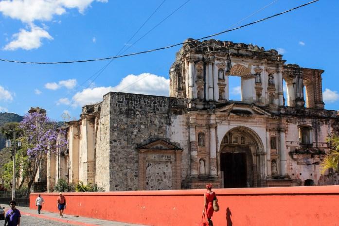 antigua-guatemala-city-guide-1