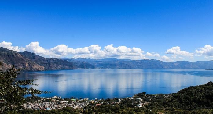 lake-atitlan-san-pedro-horseback-riding-tour-guatemala