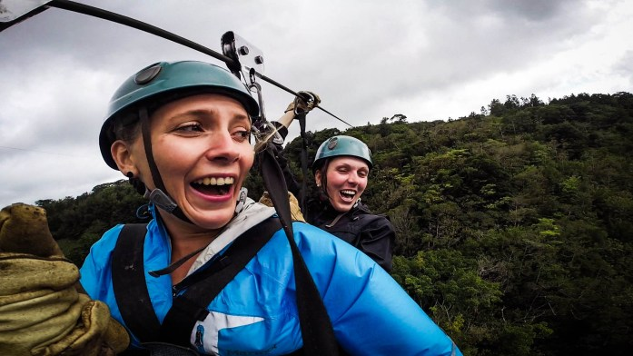 6 - Monteverde Canopy Tour Extremo (17)-1