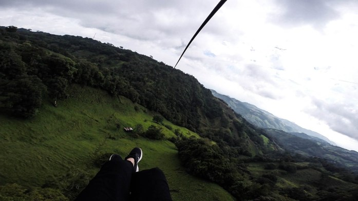 Monteverde-Canopy-Tour-Extremo-travel-guide