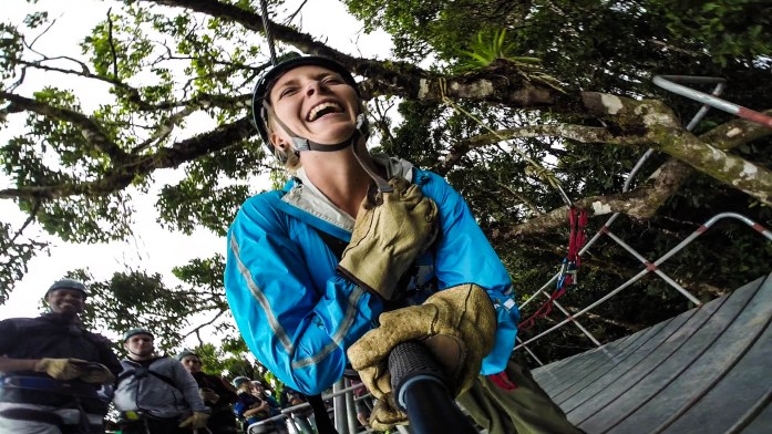 6 - Monteverde Canopy Tour Extremo (45)-1