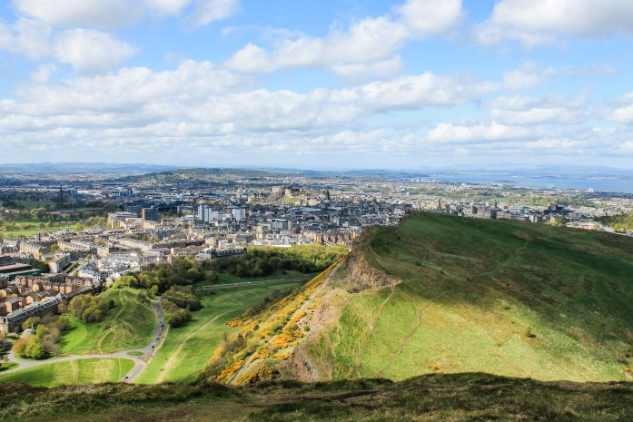 day-3-edinburgh-hike-18-1