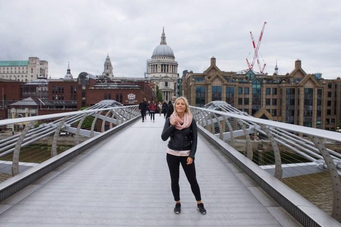 visit-london-travel-guide