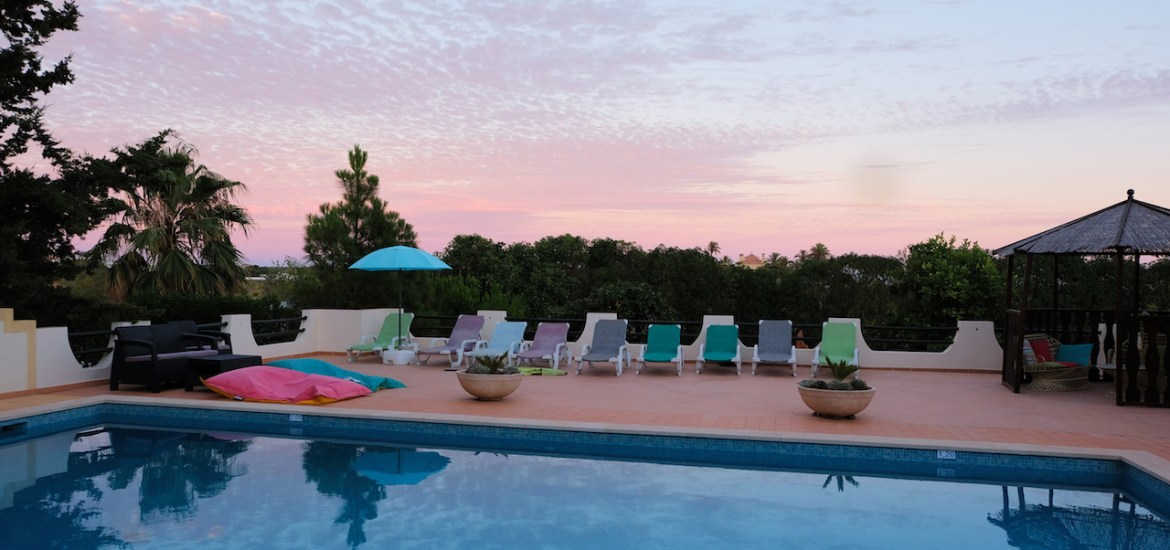 alta-vista-surf-lodge-luz-portugal-review-best-hotel-place-to-sleep-lagos1