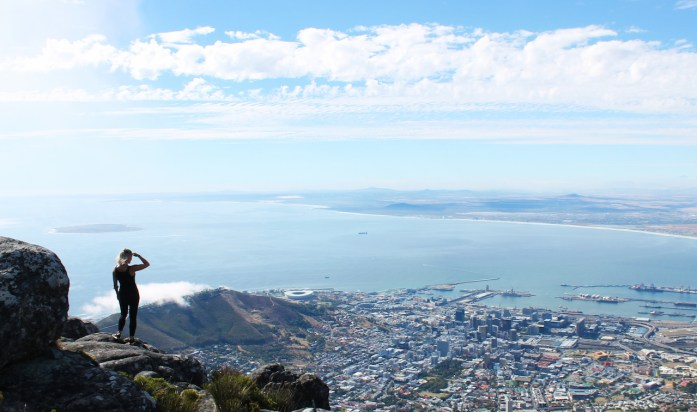 hike-table-mountain-things-to-do-cape-town-activities-south-africa26