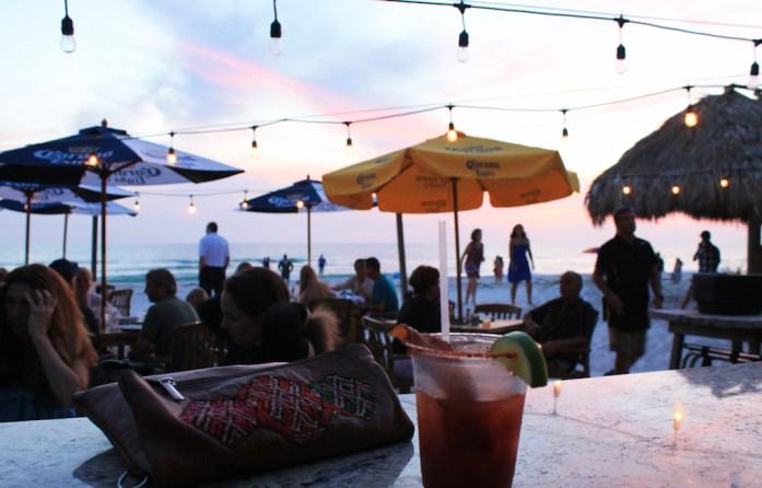 kokohut-places-to-eat-longboat-key-anna-maria-island-bradeton-beach-bar-florida8