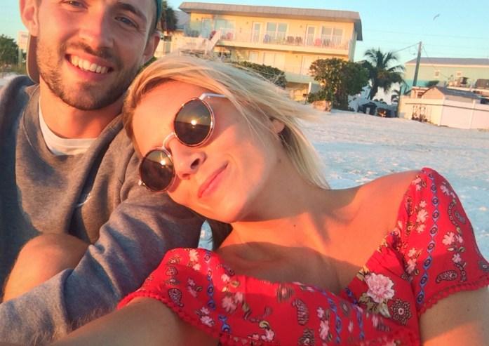 coquina-beach-sunset-things-to-do-activities-longboat-key-best-beaches-florida-gulf-coast102