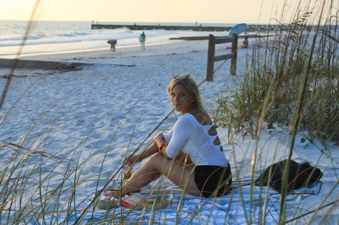 things-to-do-activities-longboat-key-best-beaches-florida-gulf-coast42
