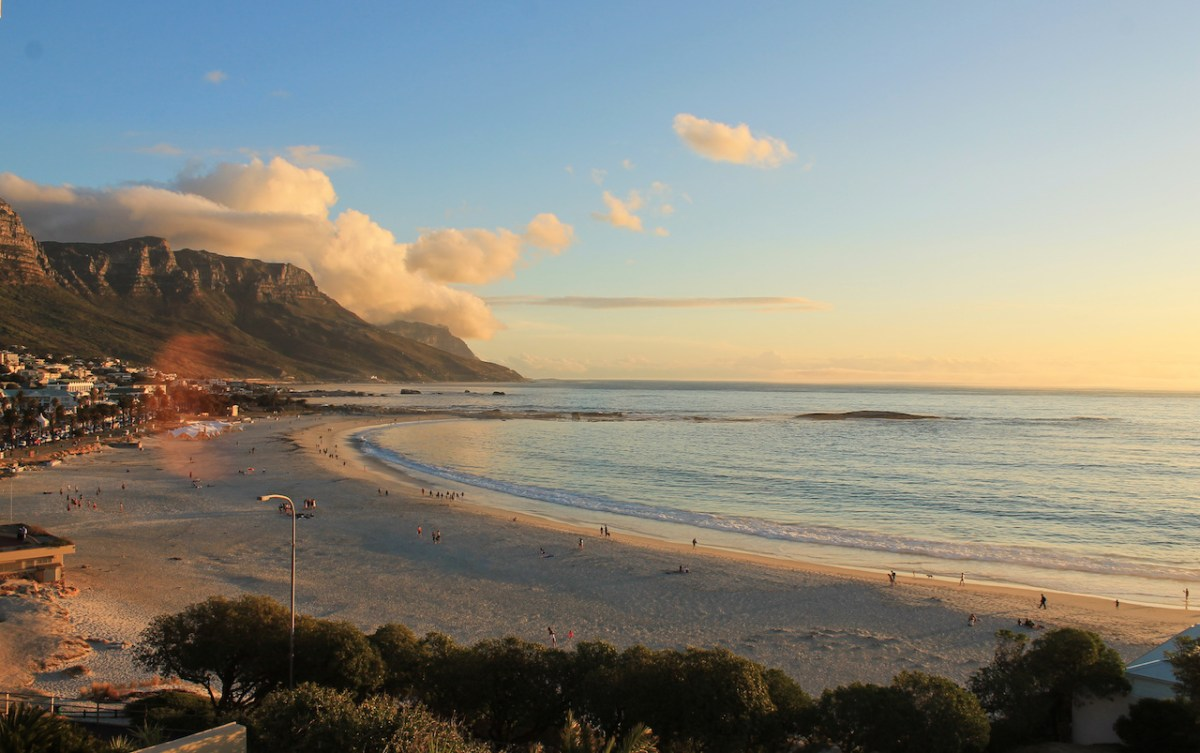 Cape Town Travel Guide: Top things to do (1-2 weeks)