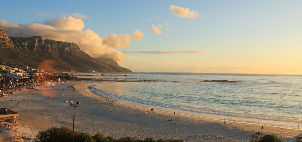 cape-town-travel-guide-top-things-to-do-in-cape-town-south-africa31