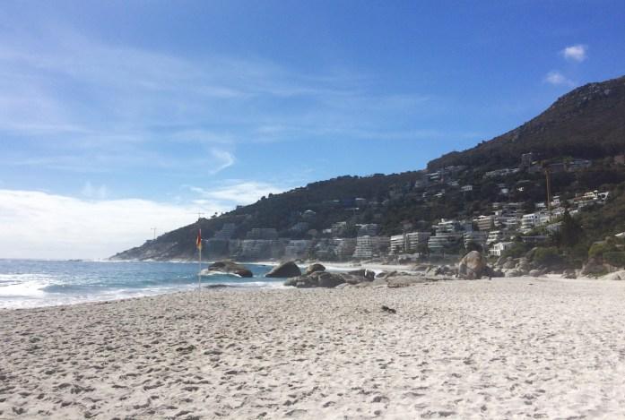 clifton-4-beach-cape-town-things-to-do