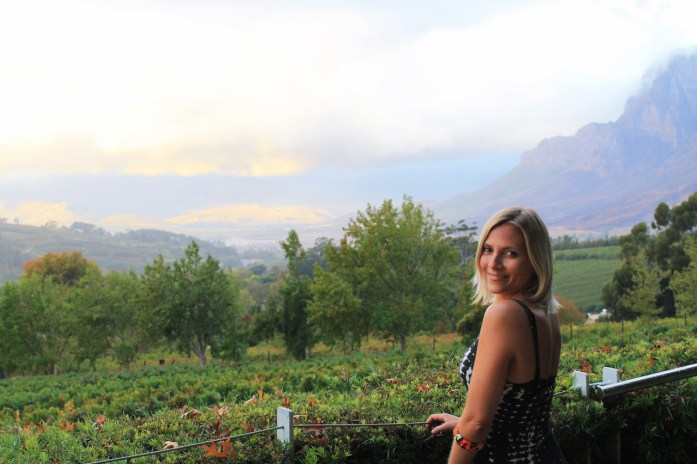 favourite-vineyards-wine-tasting-western-cape-travel-guide-top-things-to-do-in-cape-town-south-africa-delaire-graff-franschhoek
