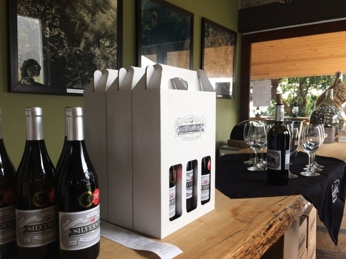 favourite-vineyards-wine-tasting-western-cape-travel-guide-top-things-to-do-in-cape-town-south-africa-silvermist-constantia