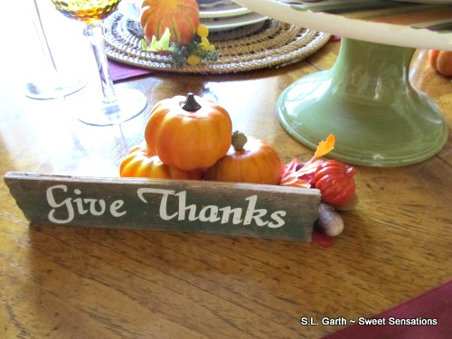 fall table 3a
