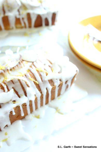 lemon loaf 7