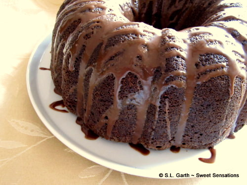 chocolate-bundt-4