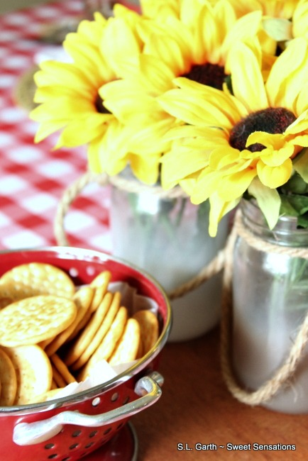 countryside-tablescape-3