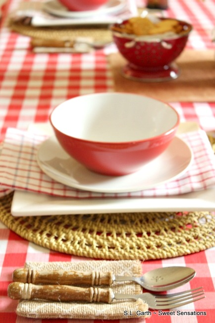 countryside-tablescape-6
