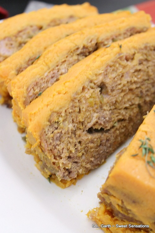 creole-meatloaf-with-mashed-sweet-potatoes-27