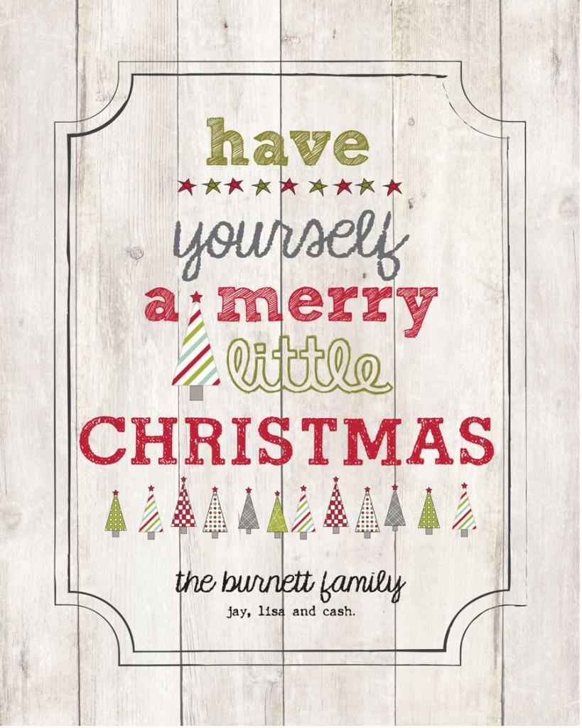 christmas-merry-little