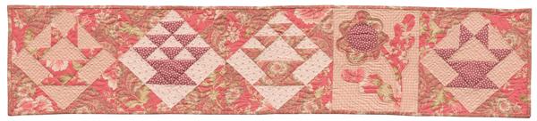 21-A-Tisket-a-Tasket-quilt-designed-by-Alma-Allen-of-Blackbird-Designs