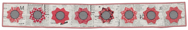 4-Bloom-quilt-designed-by-Karla-Eisenach-of-Sweetwater