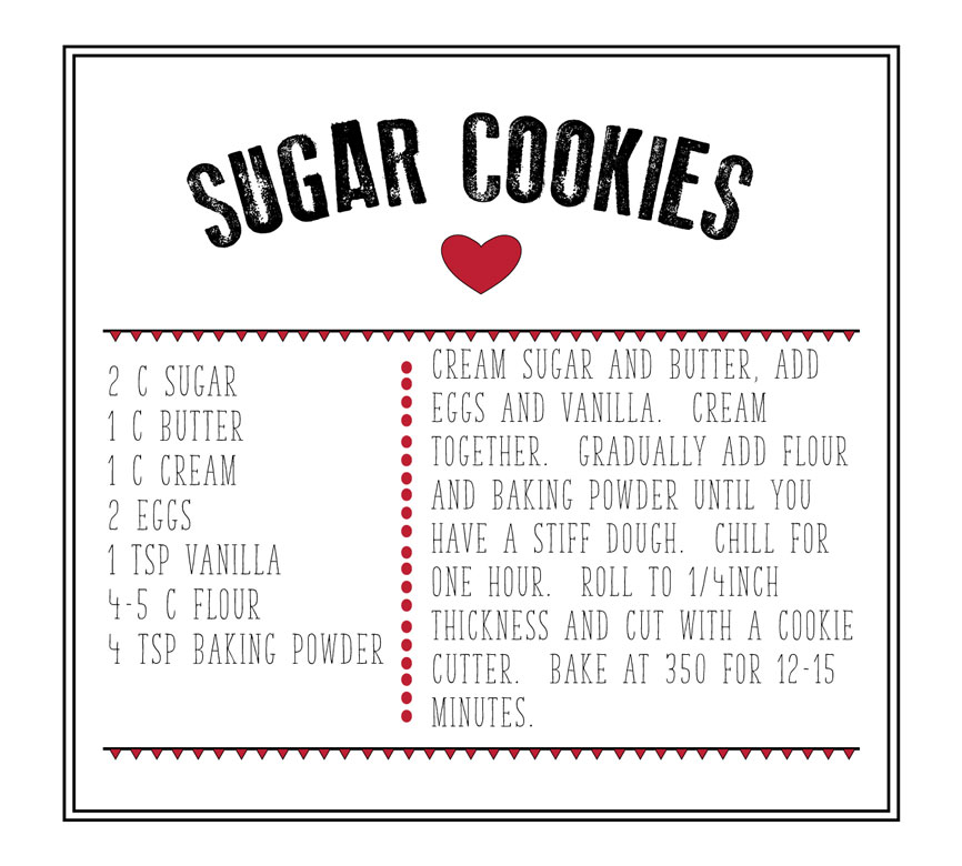 sugar-cookie-web