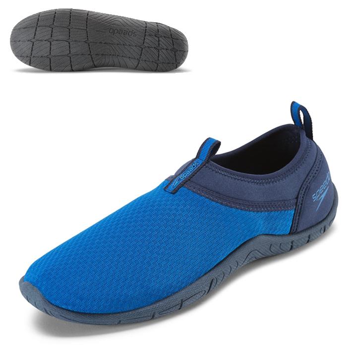 4990a393d337 Speedo Men s LT Surfwalker 3.0 – The Swim Shop