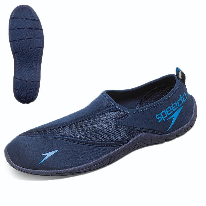 ec05497871e1 Home FOOTWEAR WATER SHOES Speedo Men s Surfwalker Pro 3.0.   