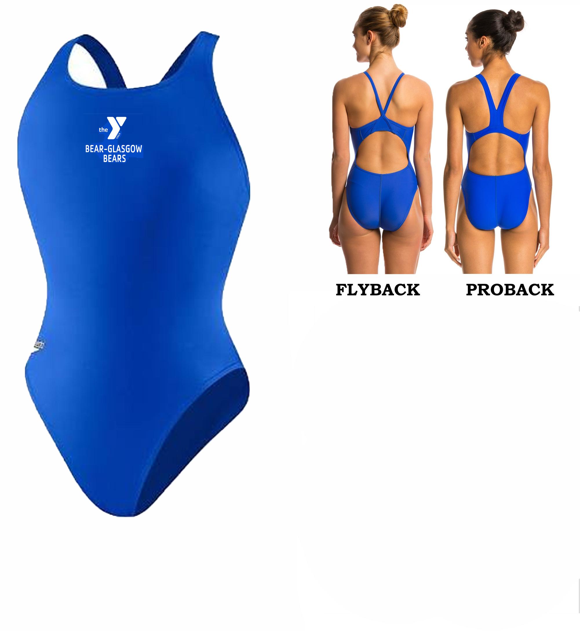 5f3c80c133a1 BEAR-GLASGOW YMCA SWIM- GIRLS – The Swim Shop