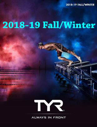 Open TYR Catalog in a new tab or window