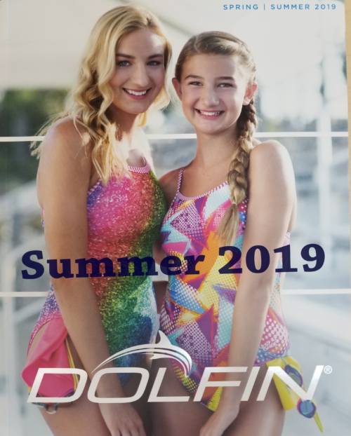 Open Dolfin Catalog in a new tab or window