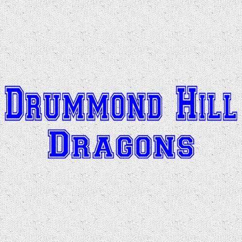 Drummond Hill