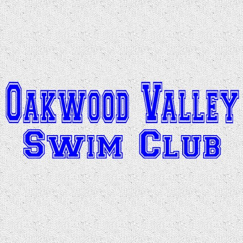 Oakwood Valley