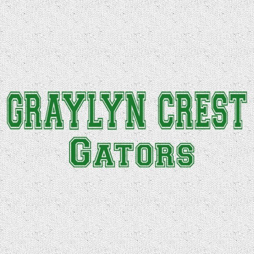 Graylyn Crest