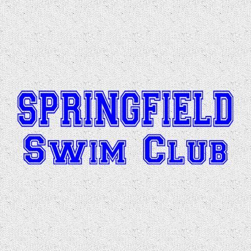 Springfield Swim Club