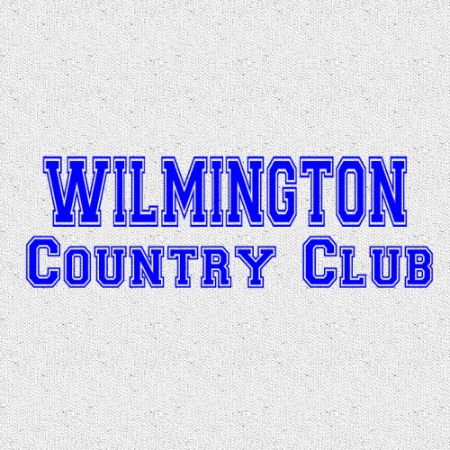 Wilmington Country Club