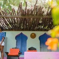 A Local's Guide to Jamaica: Jakes Resort | Treasure Beach, St. Elizabeth